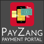 Payment Portal Ad